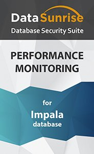 Performance Monitoring for Impala