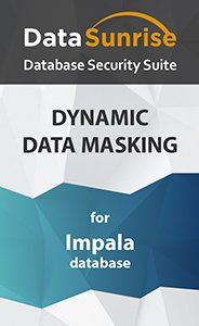 Dynamic Data Masking for Impala