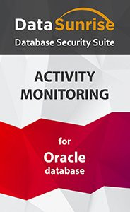 monitoring oracle