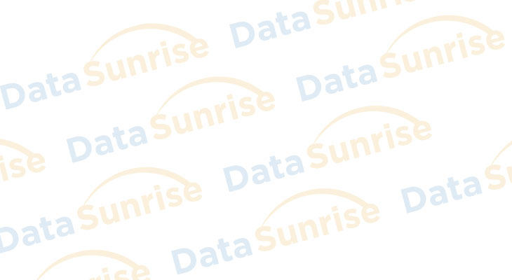Datasunrise Data and Database Security for Amazon RDS