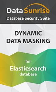 Data Masking for Elasticsearch