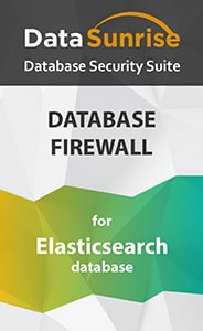 Database Firewall for Elasticsearch
