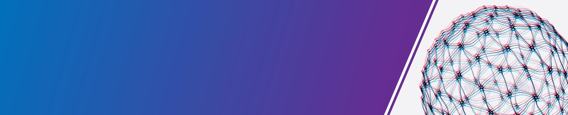 DataSunrise is sponsoring Amazon Web Services Partner Networking Reception