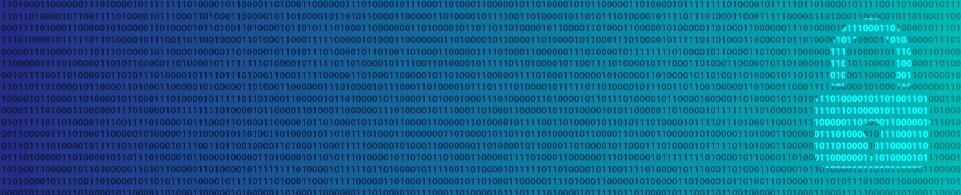 New capability for DataSunrise Dynamic and Static Data Masking:  Format Preserving Encryption (FPE)