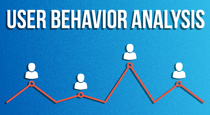 Get to know your database users better with new DataSunrise User Behavior analysis