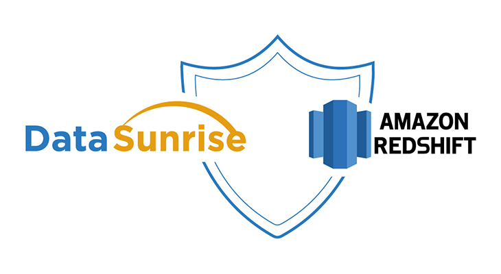 DataSunrise Database Security on Amazon AWS Big Data Blog