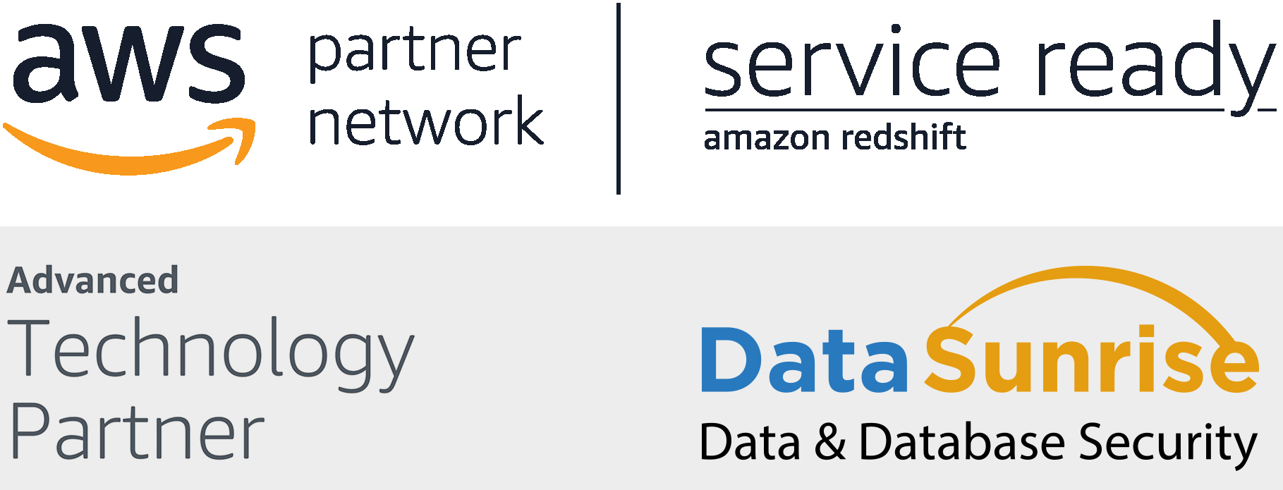 DataSunrise, Inc. Achieves Amazon Redshift Ready Designation, Launching Partner at re:Invent