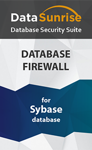 Database Firewall for Sybase
