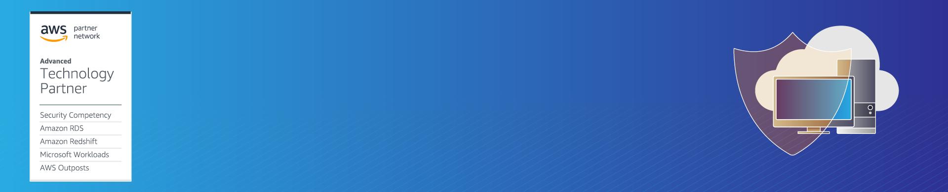 DataSunrise, Inc. Achieves AWS Outposts Ready designation