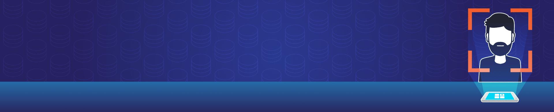 Identify Application Users with DataSunrise