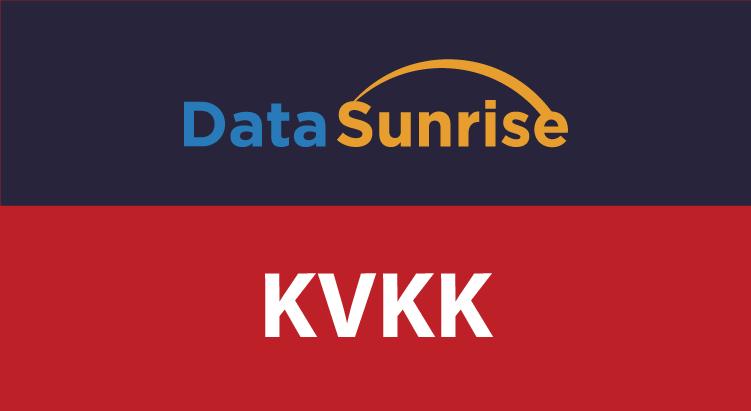 KVKK Compliance