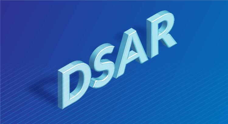 DSAR Compliance